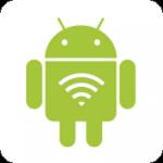 Como usar o smartphone Android como roteador WiFi