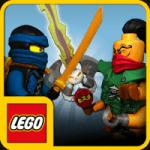 imagen de Lego Ninjago Skybound promete divertir adultos e crianças