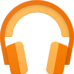 Podcasts finalmente chegam ao Google Play Music
