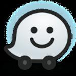 Versão 4.0 do Waze deve chegar em breve aos dispositivos Android