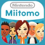 imagem Miitomo: primeiro jogo da Nintendo para Android chega em março