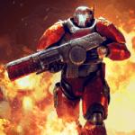 imagen de Baixe Epic War TD 2 no seu Android por apenas 10 centavos