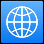 Melhores apps de tradução para dispositivos Android