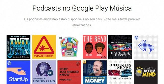 podcastsgoogleplaymusic
