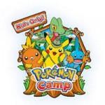 Melhores jogos Android de abril 2016: Miitomo, Camp Pokémon, Disney Crossy Road