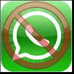 Apps grátis para burlar o bloqueio do WhatsApp