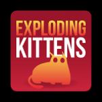 imagem de O divertido Exploding Kittens da Oatemal finalmente chega ao Android