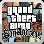 imagen Aproveite os descontos imperdíveis de GTA e Max Payne na Play Store