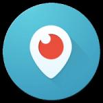 Cinco melhores apps Android para transmitir vídeos ao vivo: partilhe suas experiências