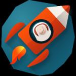 imagen de Melhores apps Android de maio 2016: Projeto Redação, 2Accounts e Tastemade