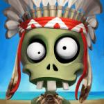 imagen Melhores jogos Android de junho 2016: Zombie Castaways, Tartarugas Ninjas Lendas e Orborous