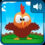 imagen de Cinco melhores jogos Android para crianças