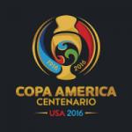 Acompanhe de perto os jogos da Copa América e do UEFA EURO 2016