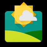 imagen de Cinco melhores apps de meteorologia para o Android: Simple Weather, Climatempo e WeatherBug