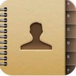 imagem de Cinco maneiras de transferir seus contatos para o novo dispositivo Android