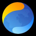 Melhores navegadores alternativos para substituir o Google Chrome