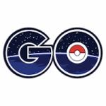 imagens de Pokémon GO será atualizado em dezembro com adição de 100 monstros
