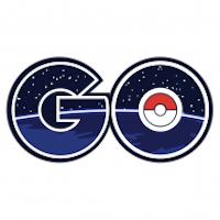 Dicas e truques para jogar Pokémon Go