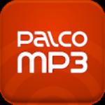 imagen de Cinco melhores apps Android para baixar e ouvir músicas