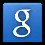 imagen de Conte com o Google para ficar por dentro das Olimpíadas Rio 2016