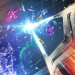 imagen de Cinco melhores jogos de arcade para dispositivos Android