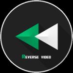 imagen de Melhores apps Android de agosto 2016: Vídeo Reverso, Amino e Prisma
