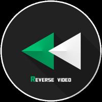 Melhores apps Android de agosto 2016: Vídeo Reverso, Amino e Prisma