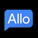 Allo: tudo o que você precisa saber sobre o mensageiro do Google!