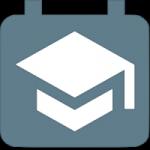 imagen de Volta às aulas: apps Android que prometem facilitar a vida dos estudantes