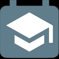 Volta às aulas: apps Android que prometem facilitar a vida dos estudantes