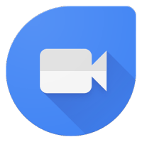 Saiba como usar do Google Duo no Android