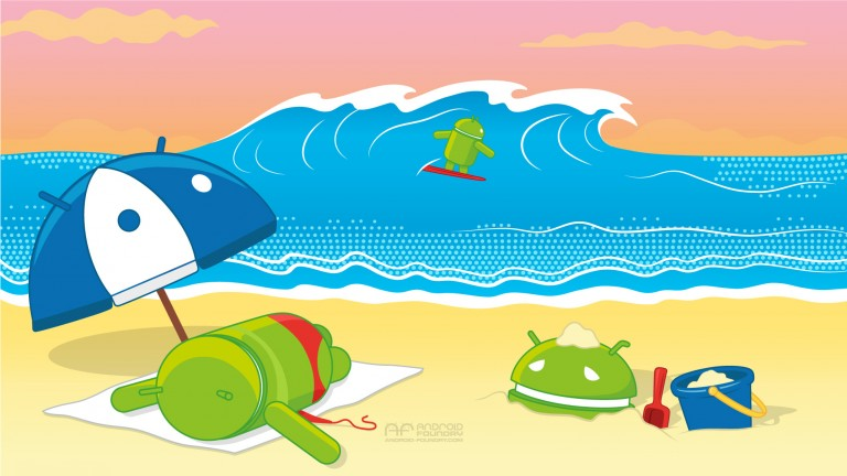 image Cinco melhores apps Android para viajar ao redor do mundo