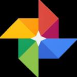 imagem de Google Photos permite criar GIFs até mesmo offline
