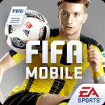 Melhores jogos Android de setembro 2016: FIFA 17, Six, Troll Face