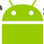 image de Como deixar a rede 3G do Android mais rápida