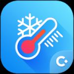 imagen de Melhores apps Android de outubro 2016: Resfriador de Celular, Canary e Surfy