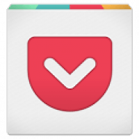 Melhores apps offline para Android: sobreviva mesmo sem internet!