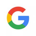 Google Assistant partilha artigos nas mídias sociais
