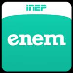 imagen de Confira os resultados do ENEM 2016 a partir do Android
