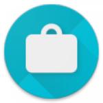 imagen de Nova atualização deixa Google Trips mais funcional e inteligente