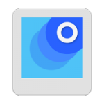 Melhores apps Android de novembro 2016: PhotoScan, YouTube VR, Pure Gold