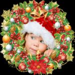 Apps e jogos Android indispensáveis para celebrar o Natal
