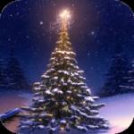 Cinco melhores temas de Natal para seu Android