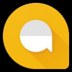 imagen O que é o Google Assistant e como baixá-lo no Android?