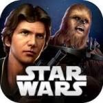 imagem de Star Wars está de volta com Rogue One e Force Arena