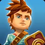 Melhores jogos Android de dezembro 2016: Oceanhorn, Tap Titans 2