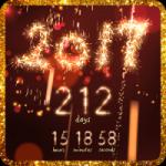 imagen de Feliz Ano Novo: melhores temas Android para se despedir de 2016!