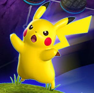 Pokémon Duel: tudo o que você precisa saber para vencer!