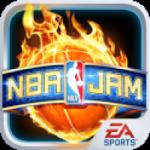 imagen de Cinco jogos multiplayer indispensáveis para dispositivos Android