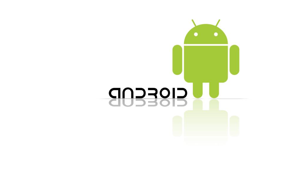 imagen 2 de Cinco jogos multiplayer indispensáveis para dispositivos Android